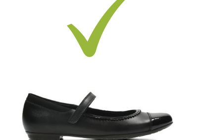 Approved-shoe-1