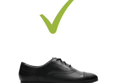 Approved-shoe-3